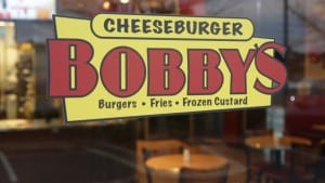 15CheeseburgerBobby_Freshness Video_Ver2.Still002