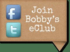 bobbysClub