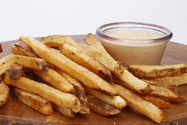 gallery_fries---sauce